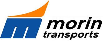Morin Transport